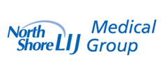 North Shore-LIJ Medical Group